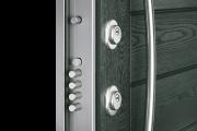 Les conseils de votre serrurier à Lyon pour une meilleure sécurisation de vos portes et serrures